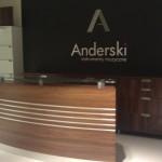 ANDERSKI (3)